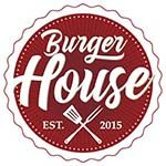 Burger House Logo.jpg