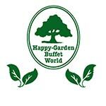 Logo Happy Garden.jpg